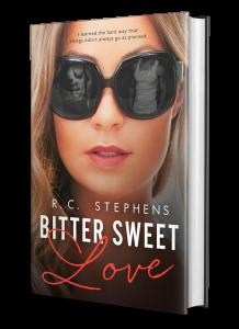 bitter-sweet-love