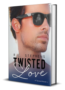 twisted-love