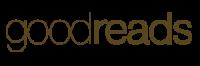 Goodreads-600x324
