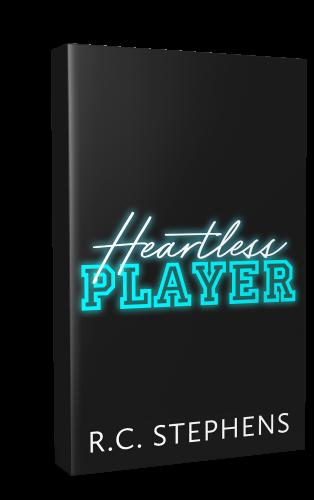 HeartlessPlayer_3D_PBblack