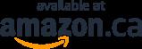 available_at_amazon_ca_en_cc_vertical_clr